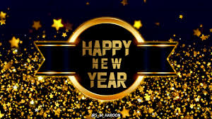 Happy New Year For Friends And Family Messages Quotes Wishes 2019