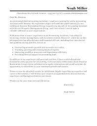 Cover Letters For Recent Graduates With No Experience High School