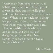 Quotes About Who You Surround Yourself With Best Of Surrounding Yourself With The Right Kind Of People Soul Nectar