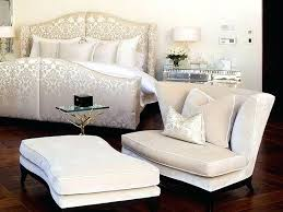 comfy lounge furniture. Comfy Lounge Chairs Fascinating Stunning Bedroom Black Ideas Chair Girls Interesting Nz Furniture D