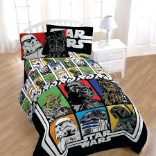 star wars bed set – farmtoeveryfork.org