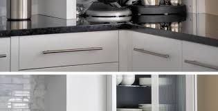 Kitchen Stainless Steel Kitchen Appliances Package Costco Luxury