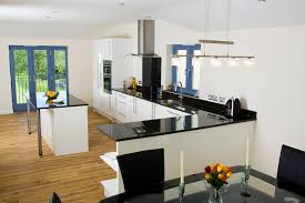 Top Kitchen Top Kitchen Design Rn13 Houseofflowersus