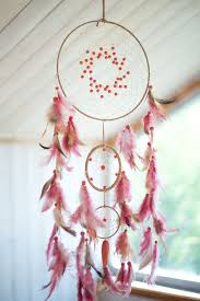 Dream Catchers For Girls 100 best dream catcher ^^ attrape rêve images on Pinterest 2
