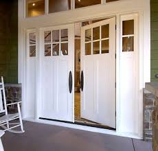 white front door. Lovable Double Front Doors White And Best 25 Entry Ideas On Home Design Door
