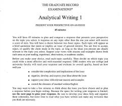 brilliant ideas of example analytical essay for form com brilliant ideas of example analytical essay for form