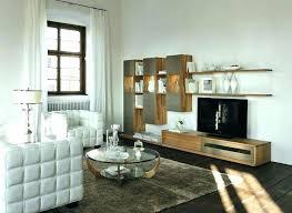white wood lounge furniture white wood lounge furniture white wood modern living room white oak lounge white wood lounge furniture