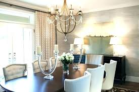 what size chandelier size of chandelier for dining table tips on choosing the right size chandelier
