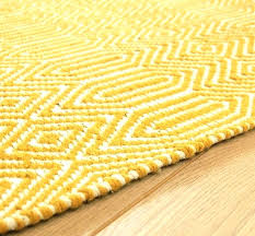 yellow and grey rug runners grey and yellow rug yellow carpet runner stunning yellow and grey yellow and grey rug runners