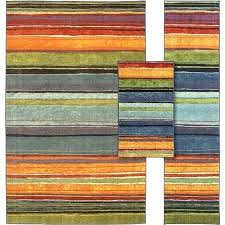 three piece rug sets 3 piece rug sets find 3 piece rug sets deals on