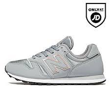 new balance gray. new balance 373 women\u0027s gray