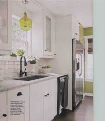 Kitchen And Bath Magazine Kitchen Buzz Blanco In The News Blanco By Design