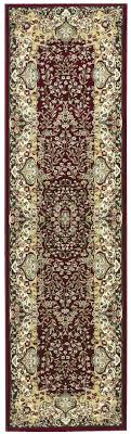 amazing home tremendeous shaw rugs kathy ireland at amusing home decor tempting ideas to apply
