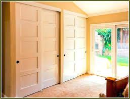 bifold closet doors white white closet doors inspiration door closet ideas with theme sliding closet doors bifold closet doors white