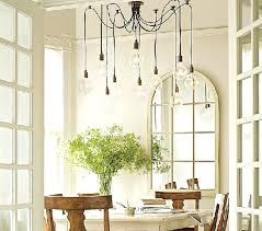 pendant lighting with matching chandelier fabulous chandelier with matching pendant lights matching pendant lights and chandelier soul speak designs should