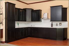 rea new ready to assemble kitchen cabinets home