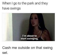 25 best im about to start swinging memes start memes deep breaths memes takes a deep breath memes