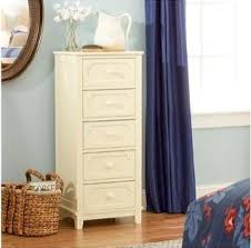 Linon Home Décor Recalls Dressers Due to Tip Over Hazard Sold