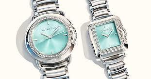 Кольца и цепочки для <b>ключей</b> Tiffany | Tiffany & Co.