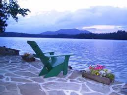 adirondack chairs lake. Modren Chairs Welcome To Adirondack Furniture   Throughout Chairs Lake K