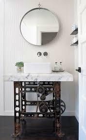 industrial bathroom vanity lighting. 16 Best Industrial Bathroom Images On Pinterest For Incredible House Vanity Designs Lighting