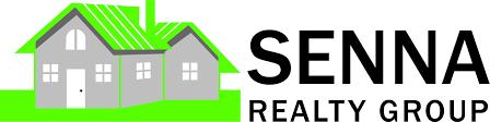<b>Senna</b> Realty Group, LLC | Tri-<b>County</b> Alliance