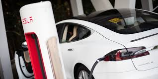 Here\u0027s Where Electric Vehicles Actually Cause More Pollution Than ...