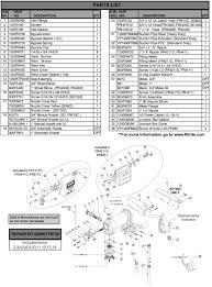 sta rite pump parts diagram new sta rite supermax vs pump parts sta rite pump parts diagram fresh fill rite pump wiring diagram list fill rite rebuild kit