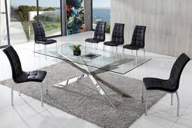 how to suitable dining table and chairs ebay for your dining room