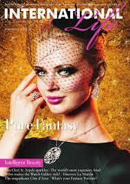 International Life by International Life Magazine issuu