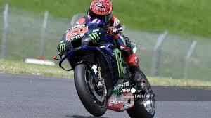 Dengan catatan apik ini, rider prancis itu berhak start terdepan pada motogp italia 2021 yang berlangsung esok hari. 9d8bbzy X4m25m