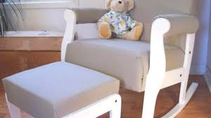 stylish nursery furniture. Plain Nursery Modern Nursery Chairs New Rocking Chair For Added Comfort Furniture And  Decors Within 9  Stylish