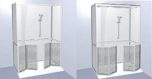 walk in showers for disabled. royal cubicle walk in showers for disabled