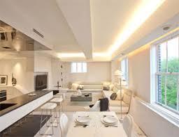 lighting interior design. an interior design example lighting