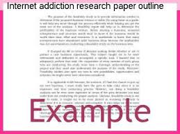 argumentative essay definitions health topic