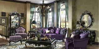 choose victorian furniture. Victorian Style Furniture Choose Apt Flooring For Sale I