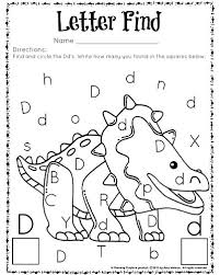 Letter Reversal Worksheets   This Reading Mama likewise Letter F Worksheet For Preschool And Kindergarten   Activity furthermore Alphabet Letter Identification Activities   PreKinders moreover 7 best sight word images on Pinterest   For kids  English language further 1st grade  Kindergarten  Preschool Reading  Writing Worksheets together with Alphabet Activities for Small Groups   Activities  Group and likewise Letter Maze  E   Kindergarten  Maze and Letters moreover  likewise 70 best Letter Practice Sheets images on Pinterest   Writing also Alphabet Order Worksheets   guruparents together with Missing Letters lowercase   Kids Educational   Pinterest. on letter recognition kindergarten reading worksheet