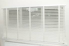 office window blinds. CUSTOM VENETIAN BLINDS FOR OFFICE WINDOW DUBAI Office Window Blinds