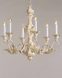 chandelier exciting french country chandeliers french country chandeliers white wooden chandeliet with 6 light white