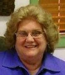 Alice Ruth Fields Riley | Obituaries | hampshirereview.com