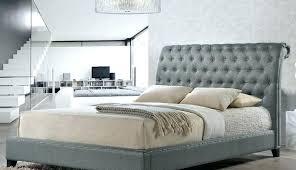 ashley furniture greensburg bedroom set – Sfid.info
