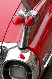 45 best Tail Lights images on Pinterest | Tail light, Cars and ...