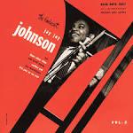 Modern Jazz Trombone Series, Vol. 2
