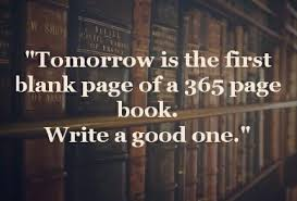 New Year Quotes Magnificent œ�Happy New Year 48 Quotes Funny Images HD Best Collections🎉