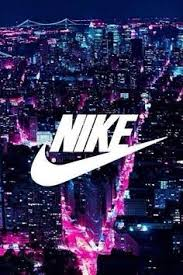 cool background pictures for iphone. Brilliant Background Nike Iphone Background Wallpaper Iphone Amazing Cool  Backgrounds For To Background Pictures Iphone R