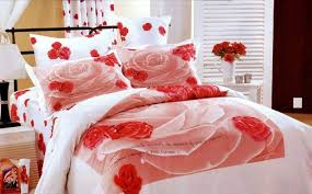 most romantic bedrooms in the world. Gallery For Most Romantic Bedroom Decoration Ideas Bedrooms In The World