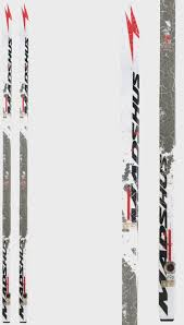 Cross Country Ski Sizing Imgbos Com