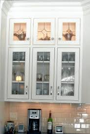cosy kitchen hutch cabinets marvelous inspiration. Wonderful Kitchen Kitchen DesignAwesome Glass Cabinet Door  Inspirational For Intended Cosy Hutch Cabinets Marvelous Inspiration E