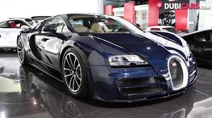 Research, compare and save listings, or contact sellers directly from 1 2011 veyron models nationwide. Bugatti Veyron Super Sport For Sale Blue 2011