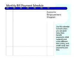 Credit Card Tracker Excel Medical Bill Template Full Size Of Spreadsheet Tracker Excel